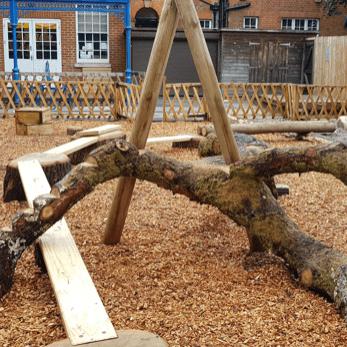 St Thomas More Catholic Primary School - Peterborough