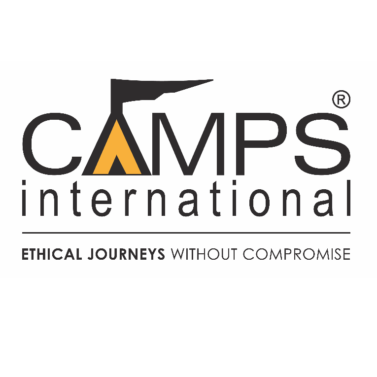 Camps International Borneo 2020 - Louise Potts
