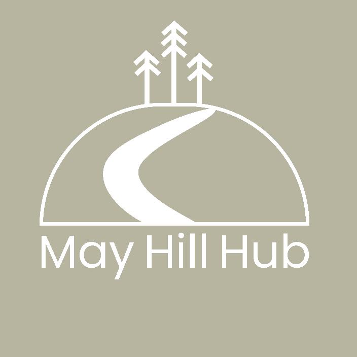 May Hill Hub