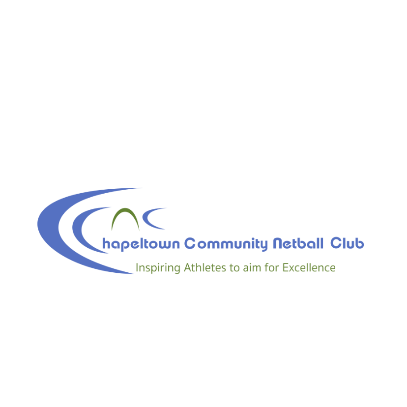Chapeltown Community Netball Club