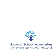 Hauxton School Association