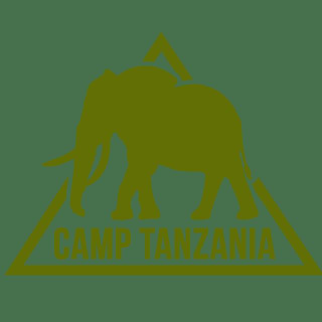 Camps International Tanzania 2021 - Jasmine Ho