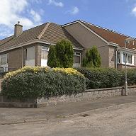 Summerhill Home