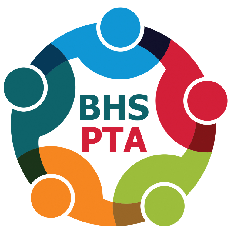 Bramhall High School Association - Stockport