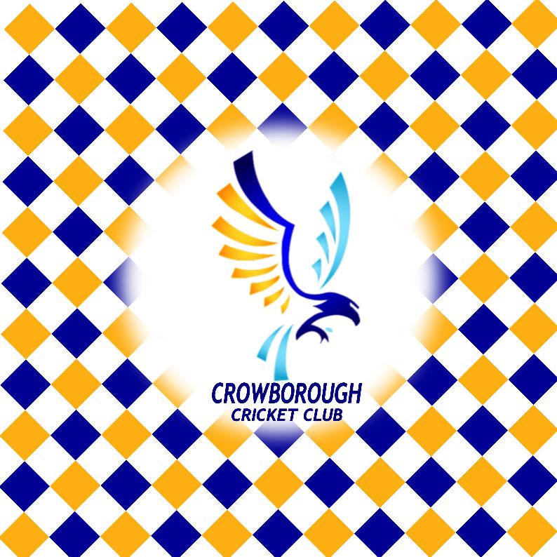 Crowborough Cricket Club