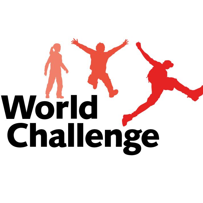 World Challenge Bolivia 2021 - Morven Bain