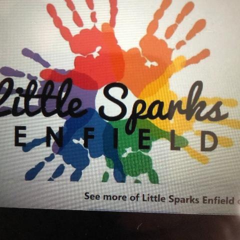Little Sparks Enfield