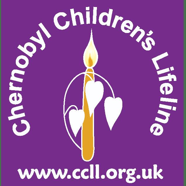 Chernobyl Children's Lifeline Bristol