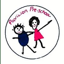 The Pavilion Preschool - Northampton