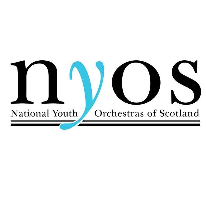 National Youth Orchestras of Scotland