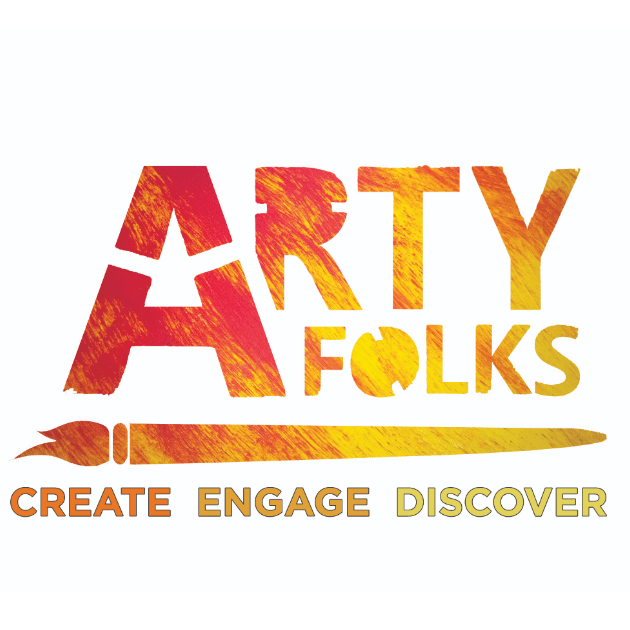 Arty-Folks Coventry