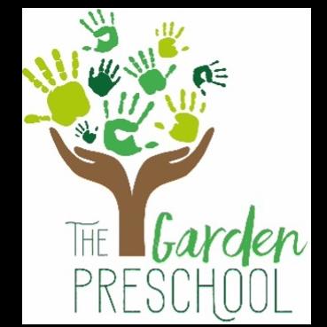 The Garden Preschool Falmouth