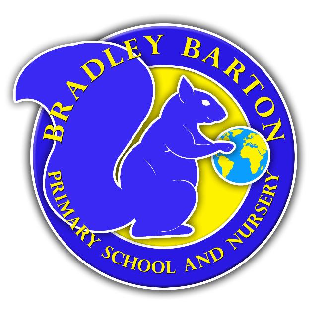 Bradley Barton Primary PTFA