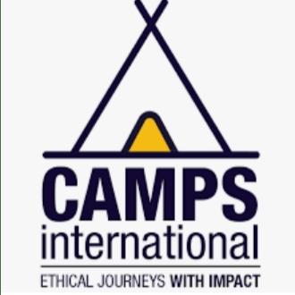 Camps International Cambodia 2021 - Jackson Dunkley