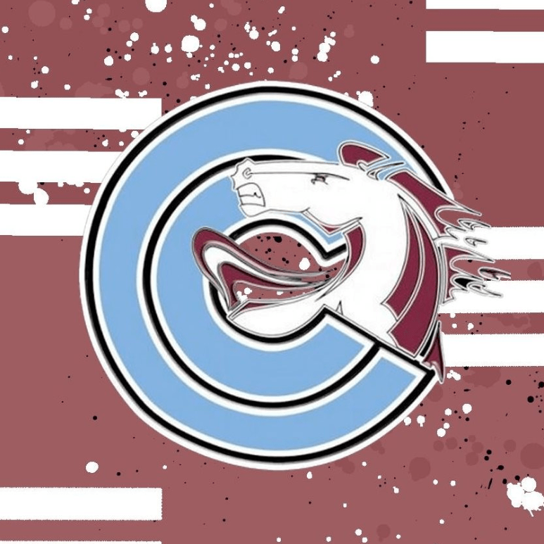 C4 Chargers American Football Club