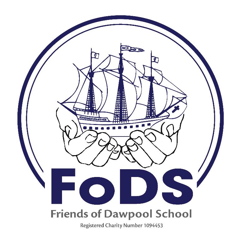Friends of Dawpool School