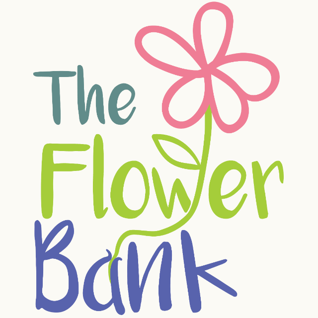 The Flower Bank