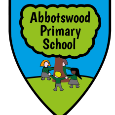 Friends of Abbotswood Primary Yate - Bristol