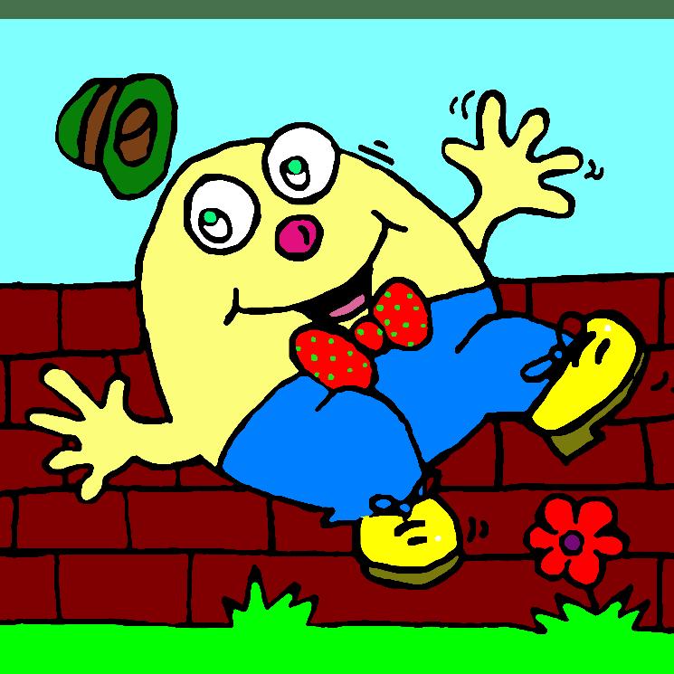 Humpty Dumpty Preschool - Colchester