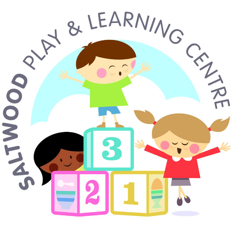 Saltwood Play and Learning Centre
