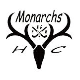 FMGM Monarchs Hockey Club