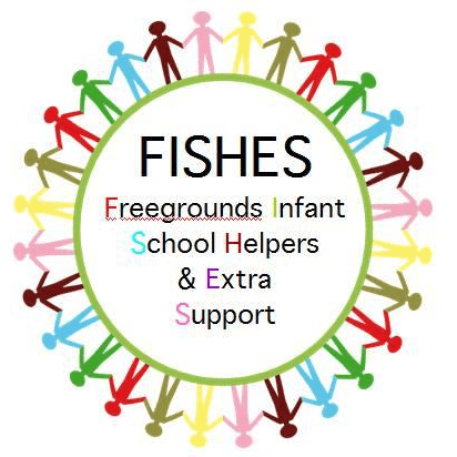 Freegrounds F.I.S.H.E.S
