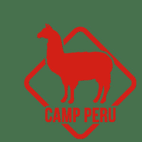 Camps International Peru 2017 - Taylor Cahill