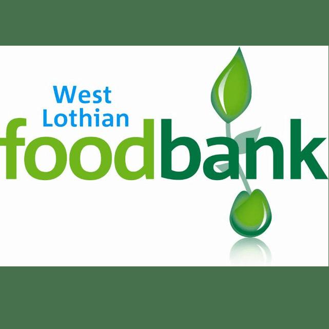 West Lothian Foodbank