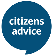 Citizens Advice Tendring