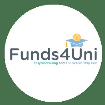Funds4Uni - Holly Webb - 2019