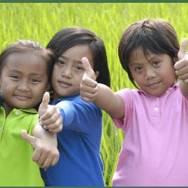 World Challenge Vietnam 2020 - Zara Murray