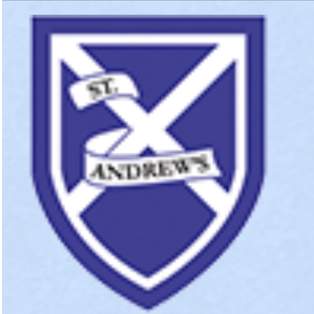Friends of St. Andrew's Primary - Furnace Green