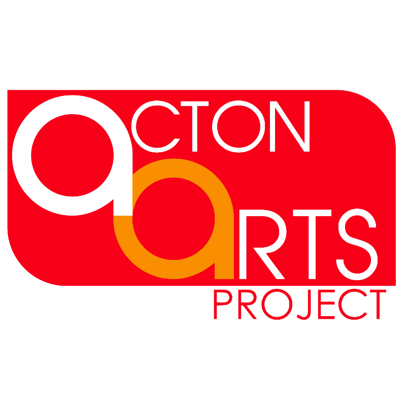 Acton Arts Project