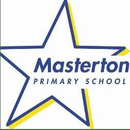 Friends of Masterton Primary School