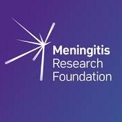 Meningitis Research Foundation Kilimanjaro Trek 2021 - Zara Bowman