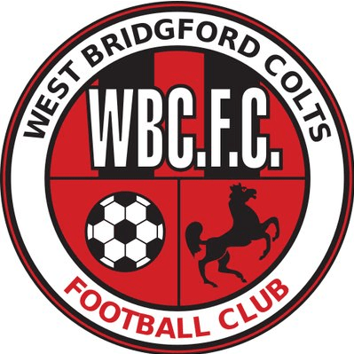West Bridgford Colts FC