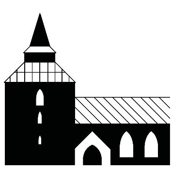 St Laurence Church, Upminster