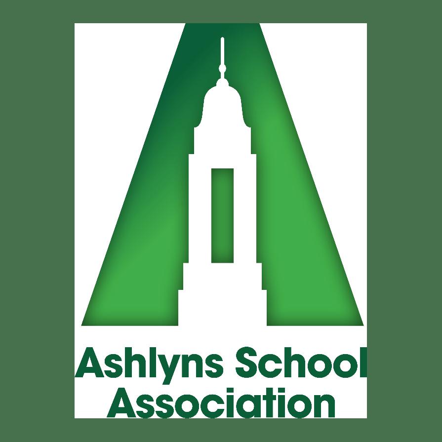 Ashlyns School - Berkhamsted