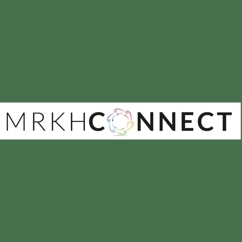 MRKH Connect