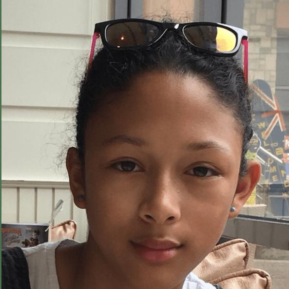Camps International Borneo 2020 - Macey Li-Rodney