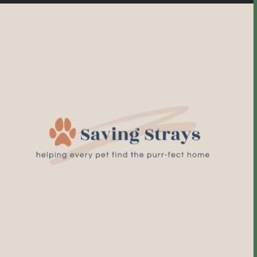 Saving Strays Bolton