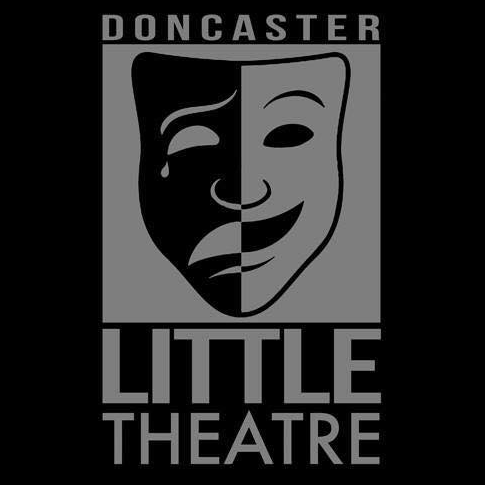 Doncaster Little Theatre