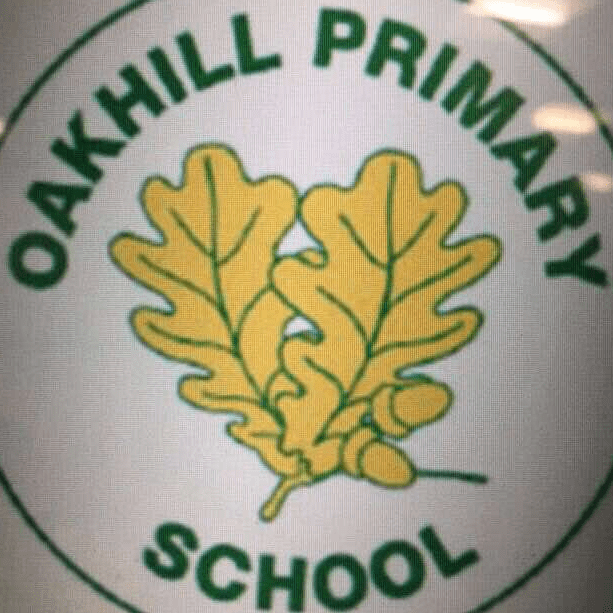 Friends of Oakhill Primary School (FOSA) - Woodford Green