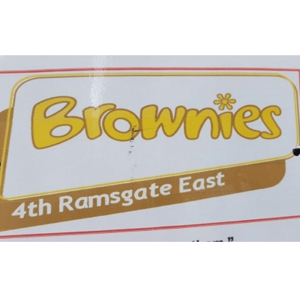 4th Ramsgate Brownies