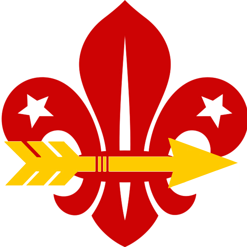 2nd Birkenhead Scout Group
