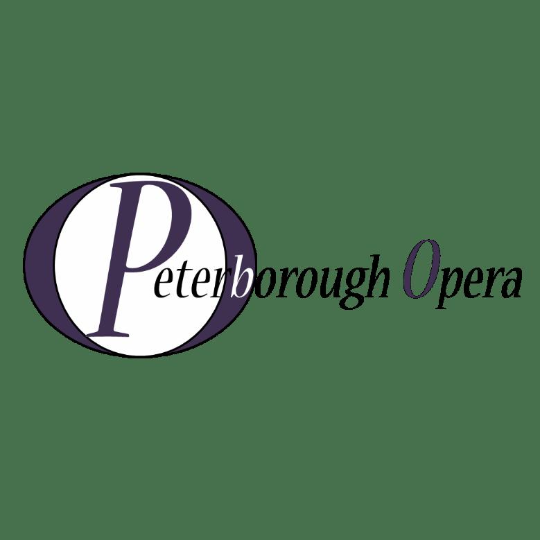Peterborough Opera