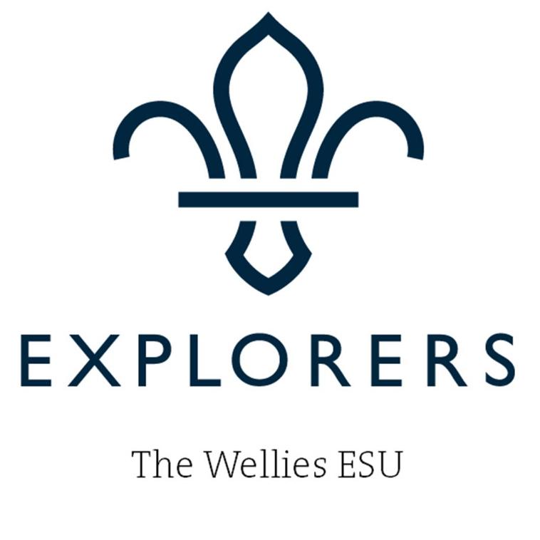 The Wellies ESU