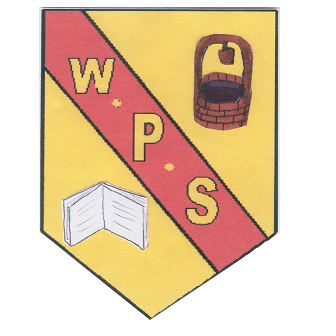 Wallacewell Primary School