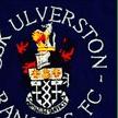 Ulverston Rangers FC