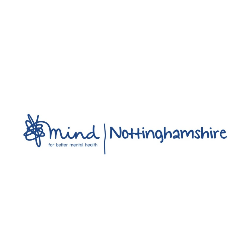 Nottinghamshire Mind